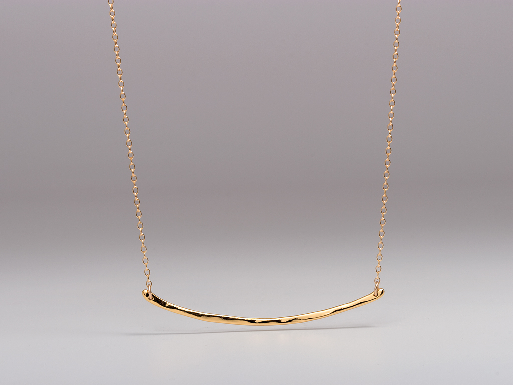 currently obsessed with delicate jewelry the manhattanista