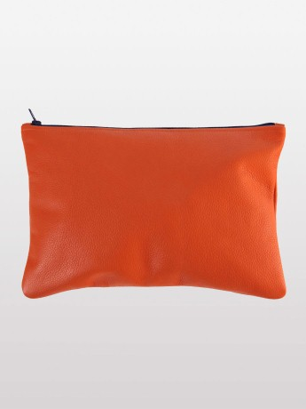 american apparel pouch