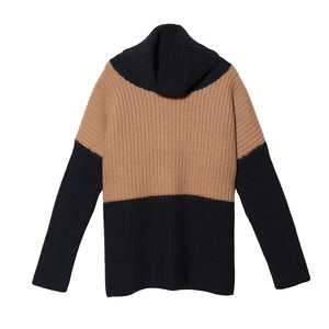 Otte sweater