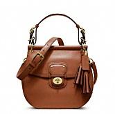 Coach Willis bag