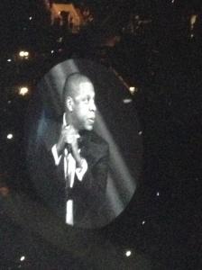 Jay Z 2
