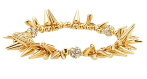Stella and Dot renegade bracelet