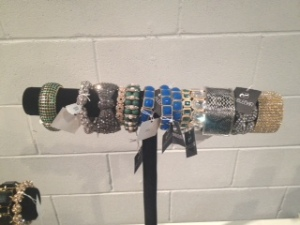 Baublebar bracelets 2