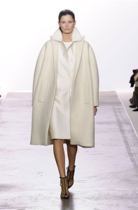 Giambattista Valli winter white