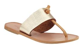 Joie Nice sandal