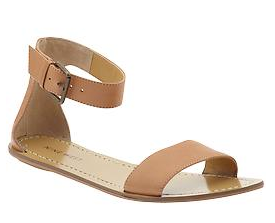 Nine West Solitude sandal