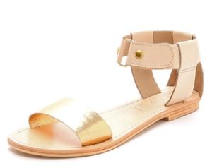Sol Sana Erika sandal