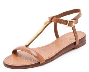 Tory Burch Pacey sandal