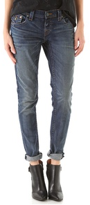 True Religion Cameron jeans