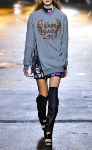 3.1 Phillip Lim sonoma sweatshirt